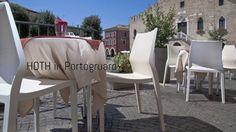HOTH in Portogruaro (Venice)