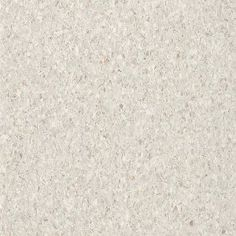 Armstrong Standard Excelon Imperial Texture Vct Charcoal