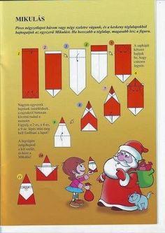 Karácsonyra - Klára Balassáné - Álbuns da web do Picasa