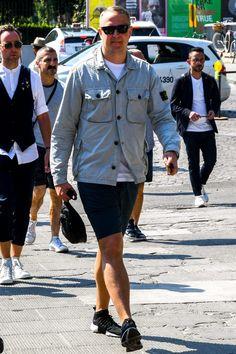 Stone Island, Men Fashion, Swag, Menswear, Casual, Style, Stone Island Outlet, Moda Masculina, Man Fashion