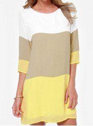 Dresses 2015 Cheap Online Sale At Wholesale Prices | Sammydrees.com