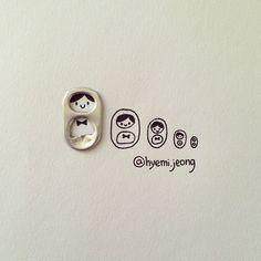 Hyemi Jeong-inkulte-illustration-1
