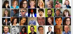 55 digital marketing experts you should be following