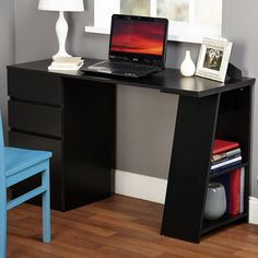 Como Writing Desk