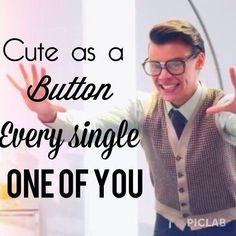 One direction. Best song ever video.