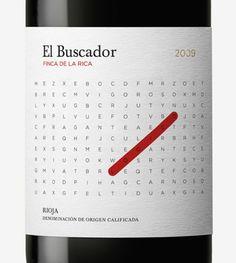 Design and wine!