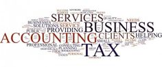 How All Accounting & Taxation Services in Gold Coast Can Help in Budgeting and Taxation?
