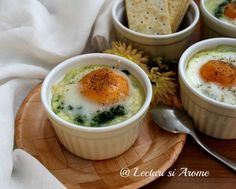 Our social Life Stevia, Cooking Tattoo, Cat Nail Art, Stir Sticks, Cooking Recipes, Healthy Recipes, Spinach Recipes, Spice Blends, Cheeseburger Chowder