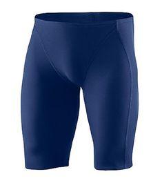 Speedo FS-PRO Jammer for Male .Men swim wear