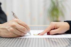 Casamento legal: Os cuidados ao contratar os profissionais para o grande dia e a aplicação do CDC