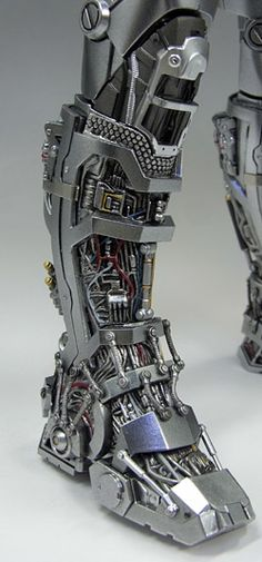 iron man jet boots - Google Search