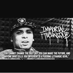 Immortal Technique, Hip Hop Lyrics, Rapper Quotes, Wisdom Quotes, Maya, The Past, Words, Music, Fun