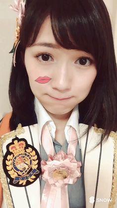 #AKB48 #Mayuyu