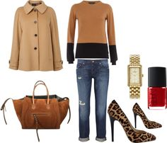 """""""#Weekender #Outfit #Styling"""" by gucci80 on Polyvore"""