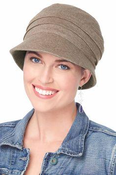 17 Best Dressy Hats images  34caf631173