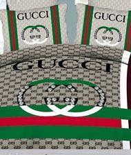 Gucci Bedding