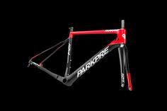#K999 #model frame #black #white and #red #road