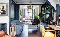 Fantastic lounge kitten extension 2