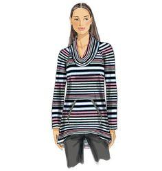 Vogue - 9055 shirt