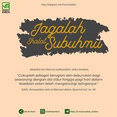 Doa Islam, Islam Muslim, Muslim Quotes, Islamic Quotes, Self Reminder, Self Healing, Hadith, Quran, Allah