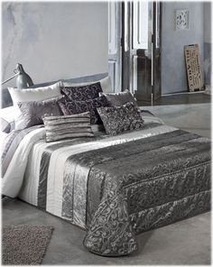 1000 images about literie on pinterest shiva madeira and cuisine. Black Bedroom Furniture Sets. Home Design Ideas