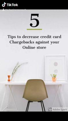 #ecommerce #onlinebusiness #boutique #esty #shopify #onlineretail E Commerce Business, Online Business, Esty, Ecommerce, Boutique, Home Decor, Decoration Home, Room Decor, E Commerce
