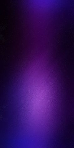 Wallpaper in blue violet - Best of Wallpapers for Andriod and ios Light Purple Wallpaper, Purple Wallpaper Iphone, Dark Wallpaper, Colorful Wallpaper, Galaxy Wallpaper, Screen Wallpaper, Mobile Wallpaper, Wallpaper Backgrounds, Ombre Wallpapers