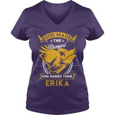 ERIKA,  ERIKABirthday,  ERIKAYear,  ERIKAHoodie,  ERIKAName,  ERIKAHoodies #gift #ideas #Popular #Everything #Videos #Shop #Animals #pets #Architecture #Art #Cars #motorcycles #Celebrities #DIY #crafts #Design #Education #Entertainment #Food #drink #Gardening #Geek #Hair #beauty #Health #fitness #History #Holidays #events #Home decor #Humor #Illustrations #posters #Kids #parenting #Men #Outdoors #Photography #Products #Quotes #Science #nature #Sports #Tattoos #Technology #Travel #Weddings…