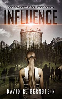 Influence (Influence Series Book 1) by David R. Bernstein https://www.amazon.com/dp/B01JQZ8YWU/ref=cm_sw_r_pi_dp_x_HVbsybS5RS1SR