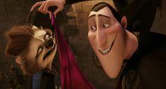Hotel Transylvania - Filmes Completos Dublados 2014 Lançamento - HD