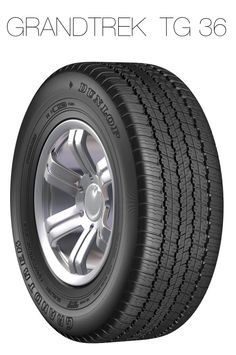 A high-mileage 'S' speed-rated recreational tyre suitable for both country and urban use. 4x4 Tires, Suv 4x4, Tyre Brands, Range, Urban, Country, Vehicles, Cookers, Rural Area