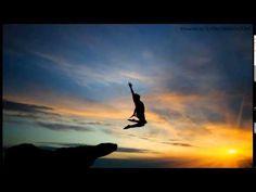 Musica Relajante, Musica Para Estudiar, Musica para Sanar el CUERPO, LA  MENTE Y EL  ALMA Zen, Yoga Youtube, Relaxing Music, Chill, Meditation, Videos, Mindfulness, Celestial, World