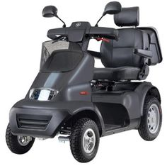 wide walker wheel chair Afikim Breeze S Scooter w optional Wide Seat and Golf Wheels Electric Scooter, Electric Cars, Electric Vehicle, Scooter Store, Golf Cart Batteries, Rear Wheel Drive, Led Headlights, Golf Carts, Vehicles