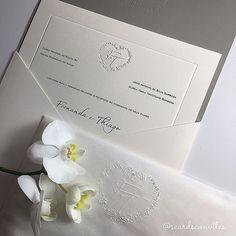 Image result for convite fernanda souza e thiaguinho