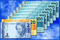 Segurança.com: Governo estima salário mínimo de R$ 779 para 2015