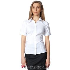 White Blouses, African Print Dresses, Business Outfits, Button Up, Women Wear, Beautiful Women, My Style, How To Wear, Shirts