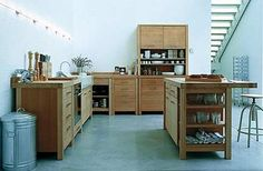free standing kitchen cabinets furniture