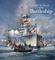 The World of the Battleship