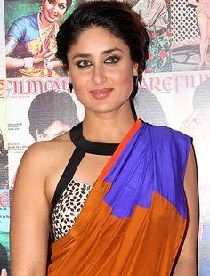 Kareena Kapoor Khan is going to set another trend with Shuddhi! - http://www.bolegaindia.com/gossips/Kareena_Kapoor_Khan_is_going_to_set_another_trend_with_Shuddhi-gid-35532-gc-6.html