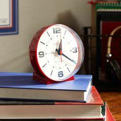 Bubble Alarm Clock   PBteen