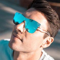 44bf5de70f00 35 Best SUNGLASSES for FALL images in 2019   Eye Glasses, Eyeglasses ...