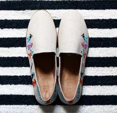 c363e209eb43 Solana Handmade Shoes     mooreaseal Shoe Closet