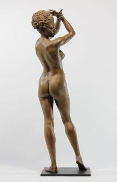 Brian Booth Craig, 'Jess,' 2015, Louis K. Meisel Gallery