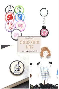 144 best science gift ideas stem gifts images on pinterest