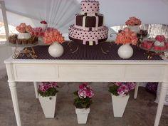 arranjos florais para mesa de casamento