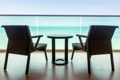 Get your beach house ready in time for summer. Here's what to pay attention to. http://qoo.ly/j5rzd