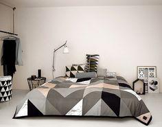 Design magazine - Ferm living fabric and more - shop online per l'arredamento moderno
