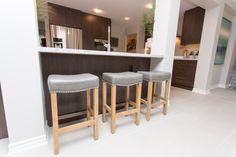 domilya GROUP on HGTVs Leave It To Bryan. Renovation Experts, Home Renovation, Bathroom Renovations, Kitchen Renovation ideas. domilyagroup