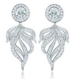 diamond-dangle-earrings-