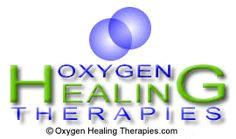 Professionals and Home Users alike will find this site to be an invaluable source of information for everything regarding Ozone and Oxygen.